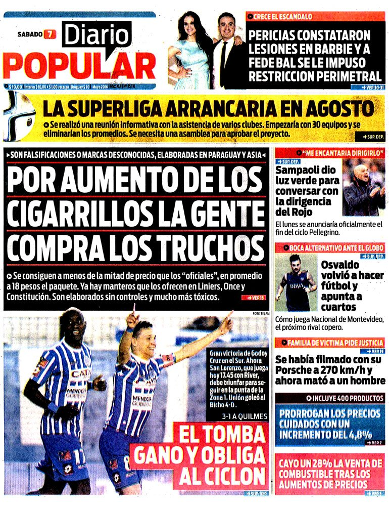 diario-popular-2016-05-07.jpg