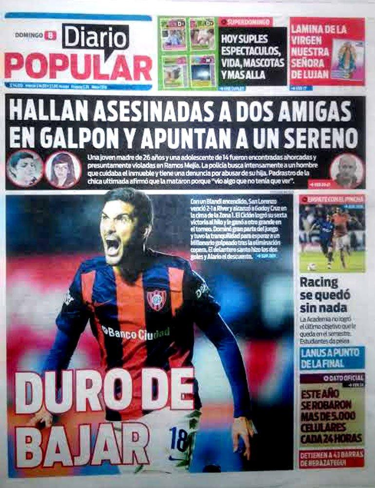 diario-popular-2016-05-08.jpg
