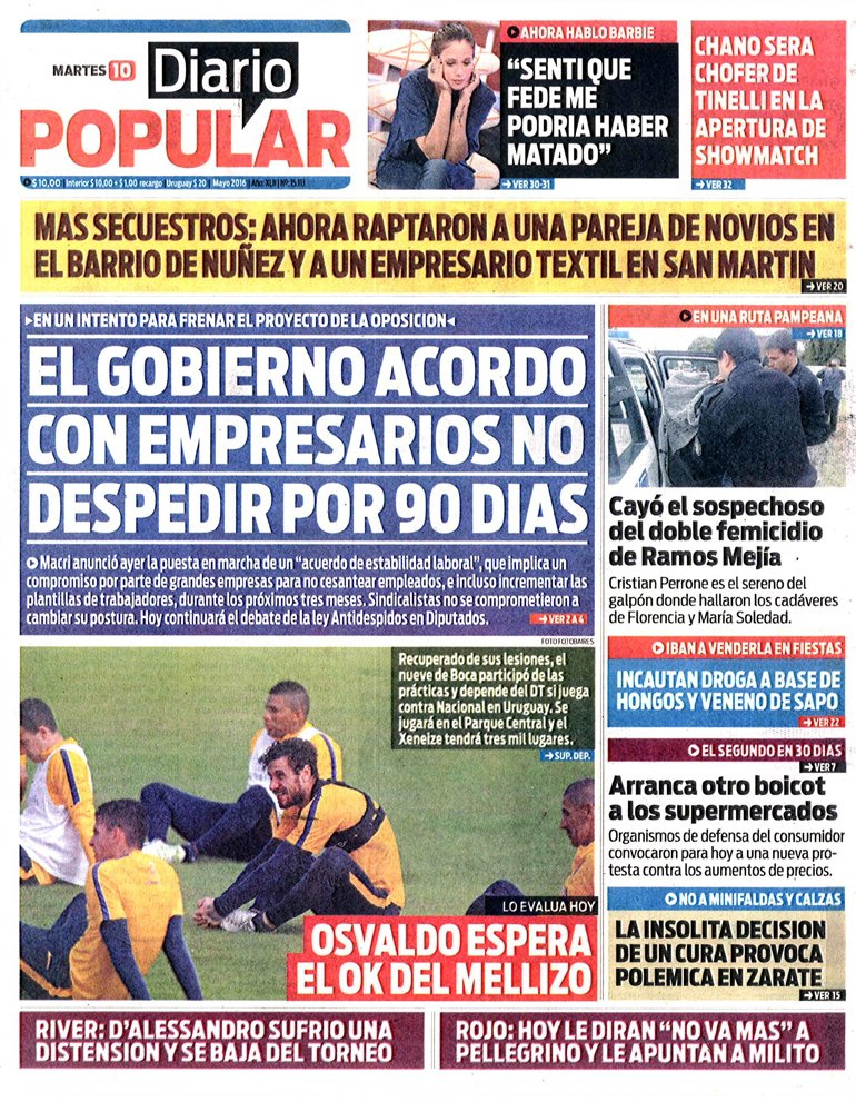 diario-popular-2016-05-10.jpg