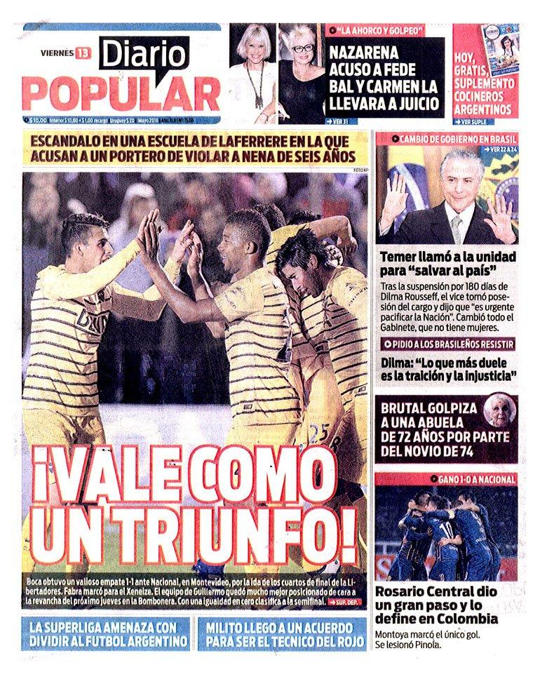 diario-popular-2016-05-13.jpg