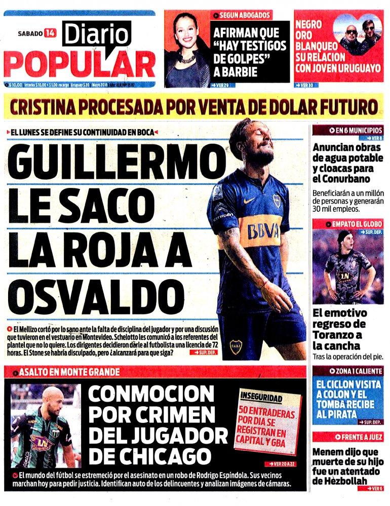 diario-popular-2016-05-14.jpg