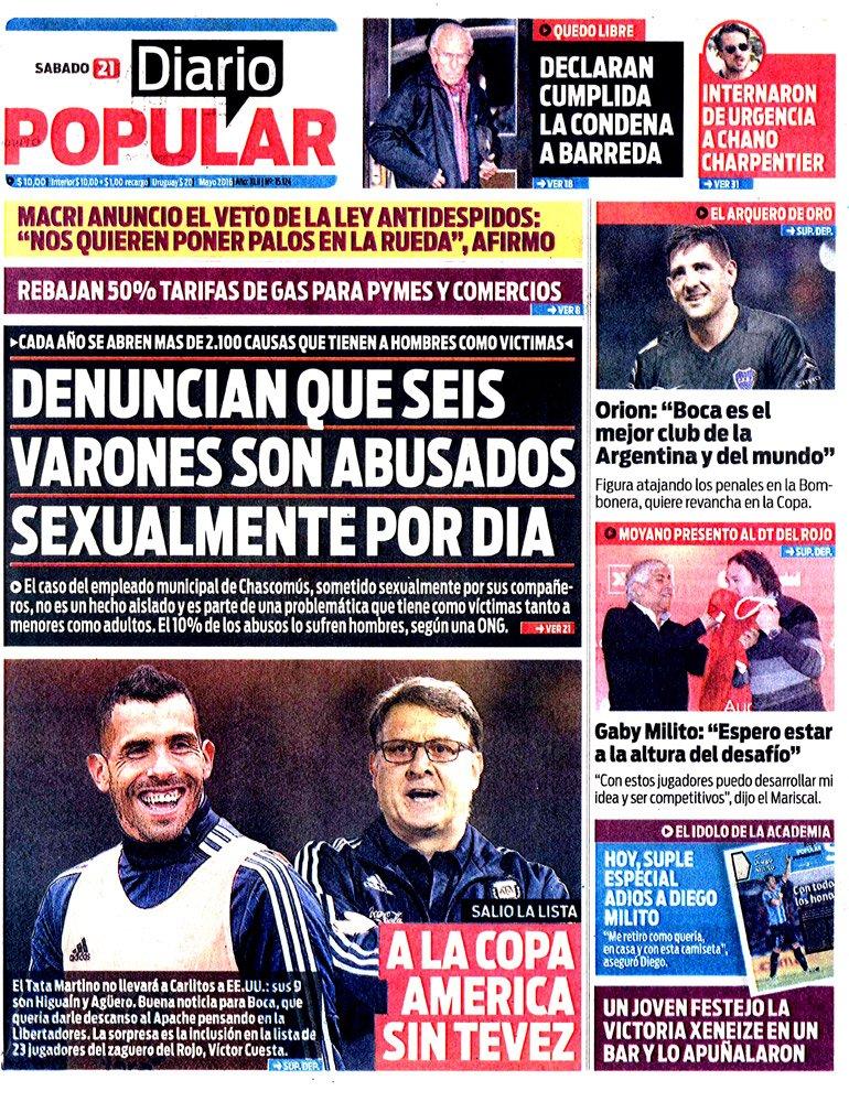 diario-popular-2016-05-21.jpg