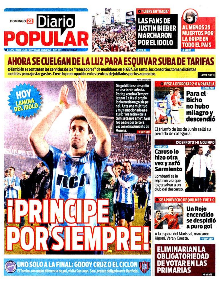 diario-popular-2016-05-22.jpg