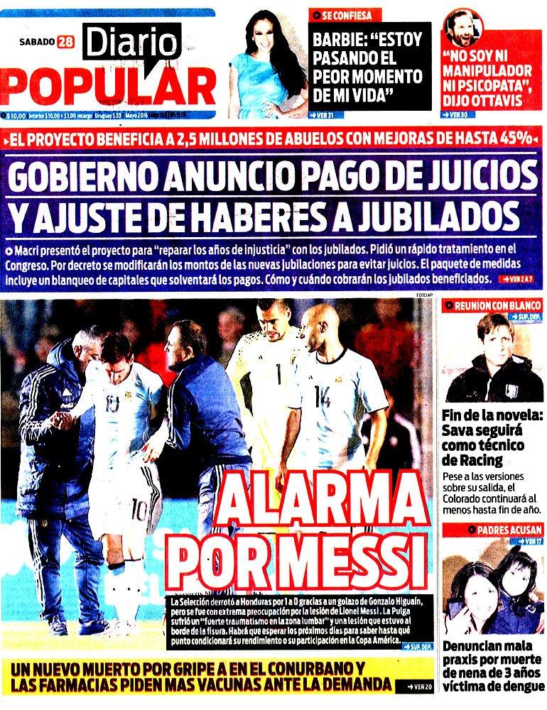 diario-popular-2016-05-28.jpg