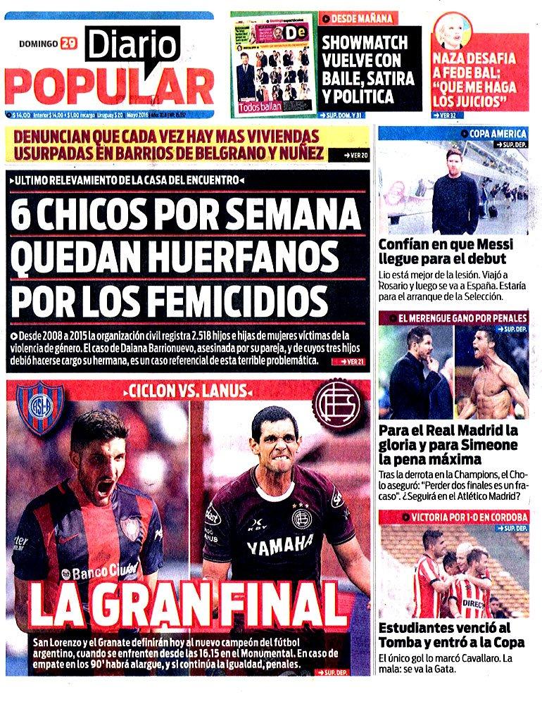 diario-popular-2016-05-29.jpg