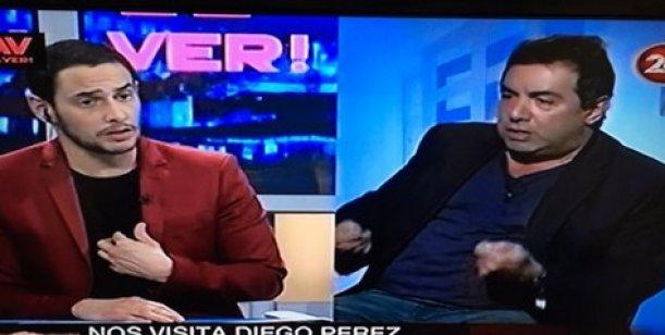 Diego-Pérez