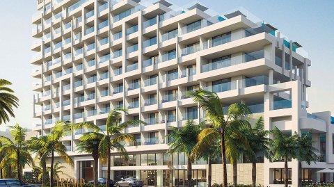 Trump International Hotel Rio de Janeiro (Brasil)