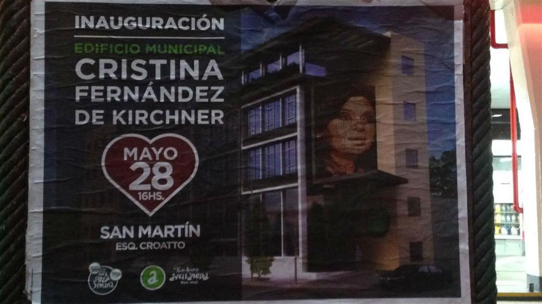 edificio_avellaneda_cristina_kirchner1