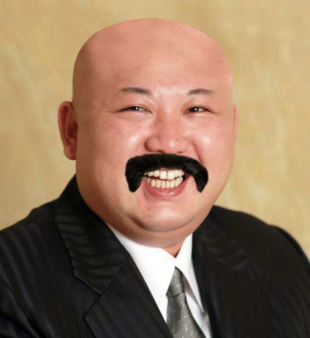 https---blueprint-api-production.s3.amazonaws.com-uploads-card-image-91812-Kim_Jong_Un_Steve_Harvey