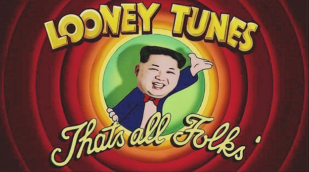 https---blueprint-api-production.s3.amazonaws.com-uploads-card-image-91817-Kim_Jong_Un_looney_tunes