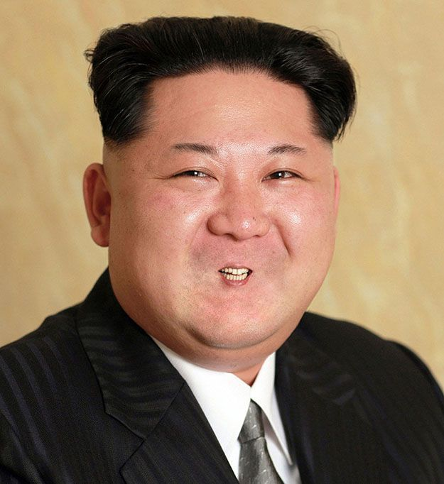 https---blueprint-api-production.s3.amazonaws.com-uploads-card-image-91839-Kim_Jong_Un_small_mouth