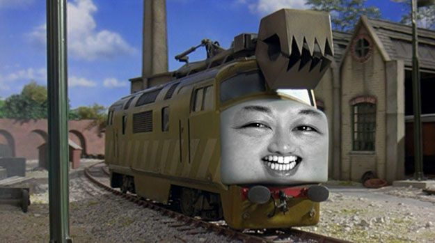 https---blueprint-api-production.s3.amazonaws.com-uploads-card-image-91889-Kim_Jong_Un_Thomas_Tank_Engine