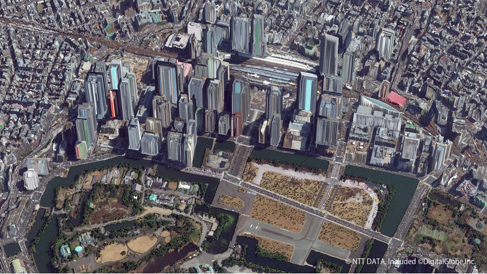 Imagen-parcial-Tokio-mapa_120248817_4167780_1706x960