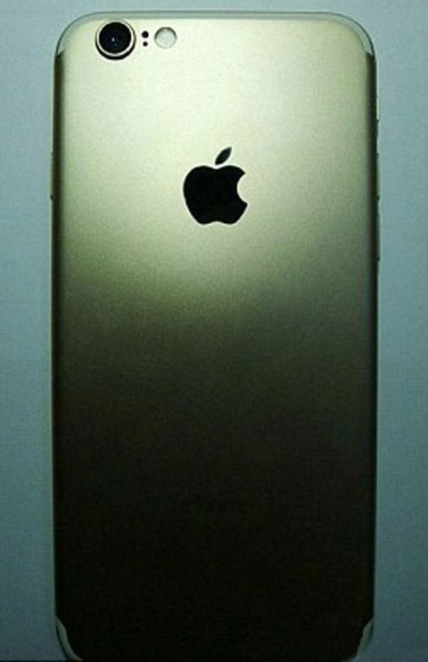iphone 7 fotos1