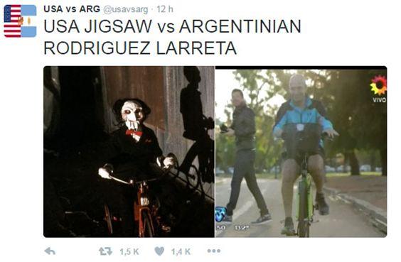 larreta-bici
