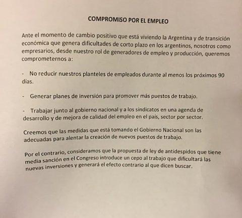 Macri-Compromiso-por-el-empleo