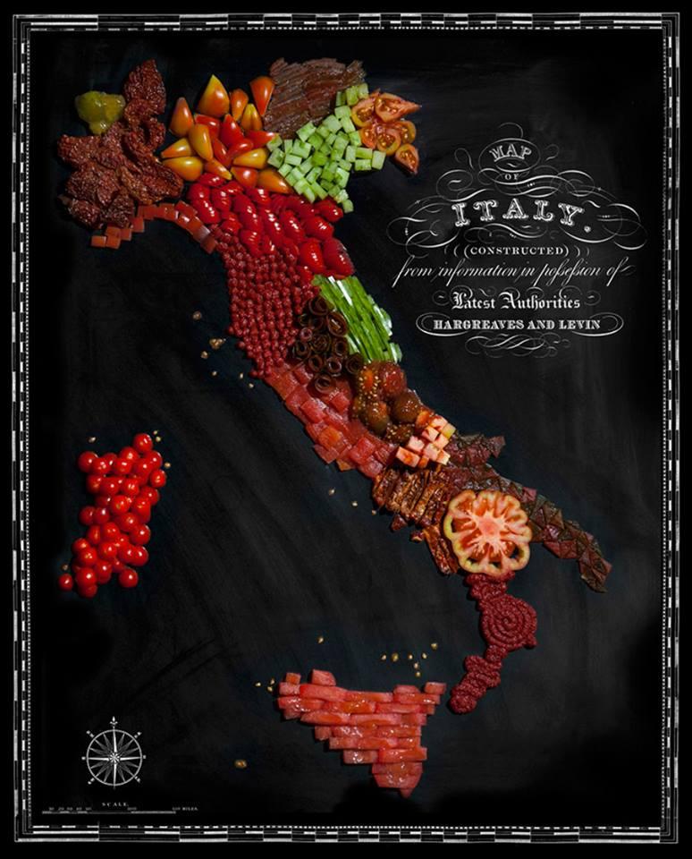 mapa comida 01