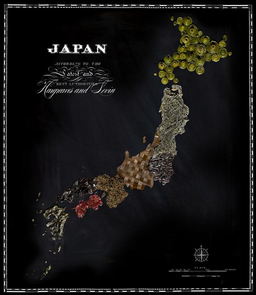 mapa comida 05