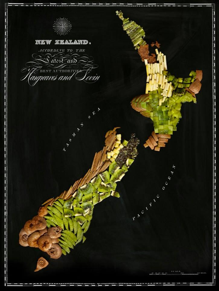 mapa comida 07