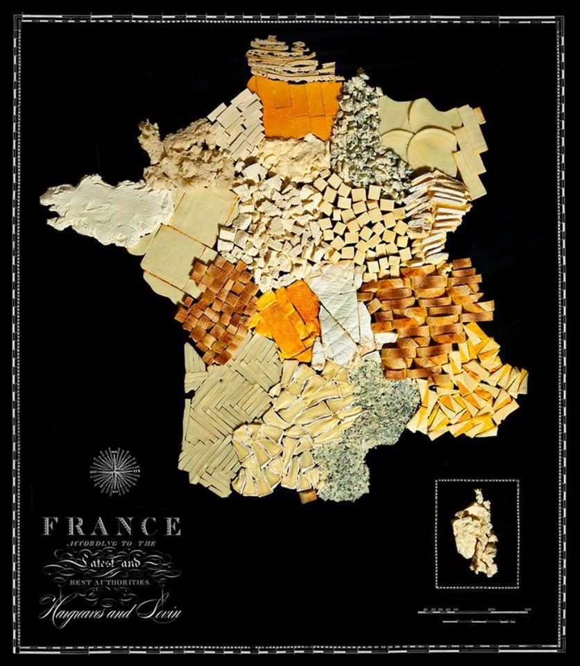 mapa comida 09