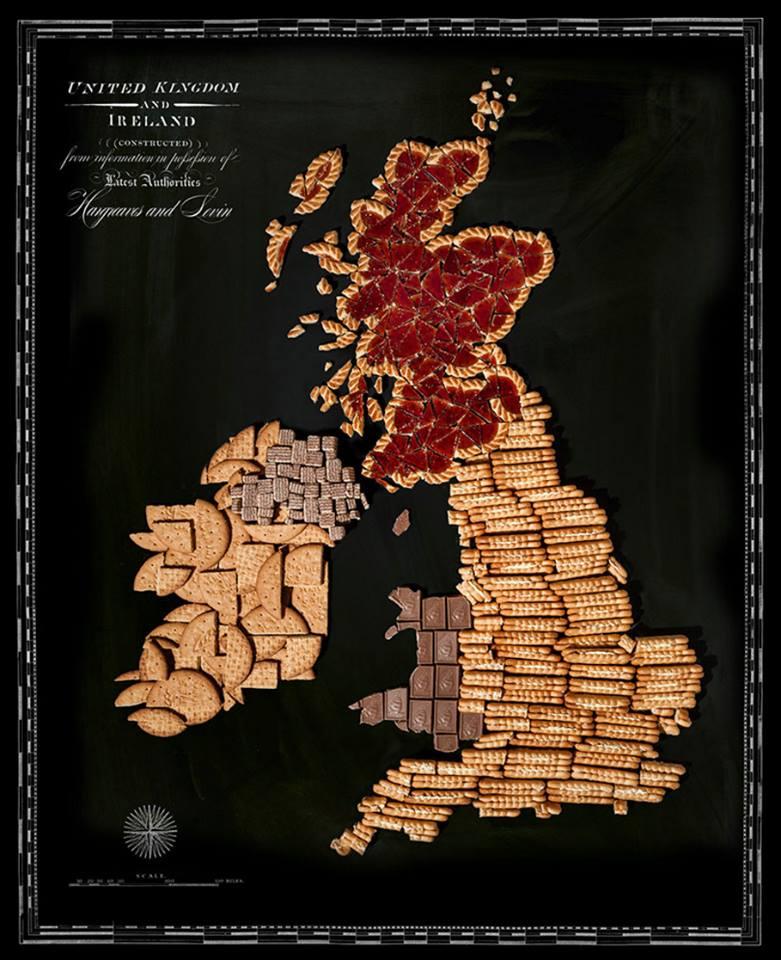 mapa comida 10