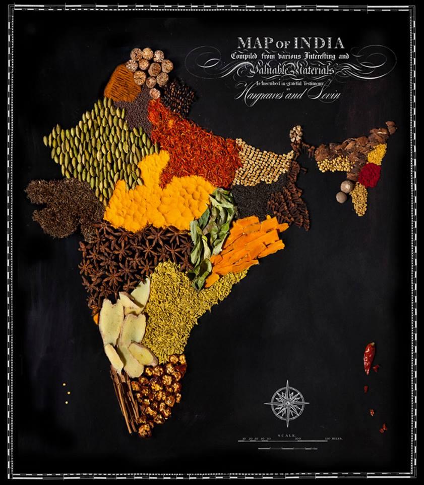 mapa comida 11