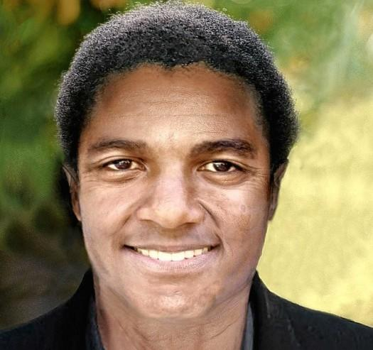 Michael-Jackson1