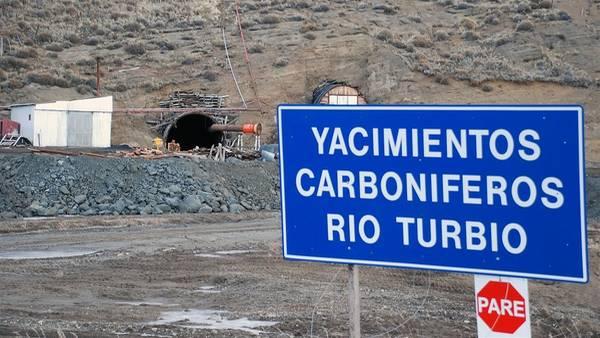 mina-Rio-Turbio