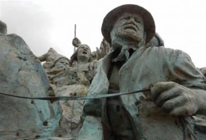 Monumento-Juana-Azurduy-Fotos-Clarin_CLAIMA20160513_0135_17