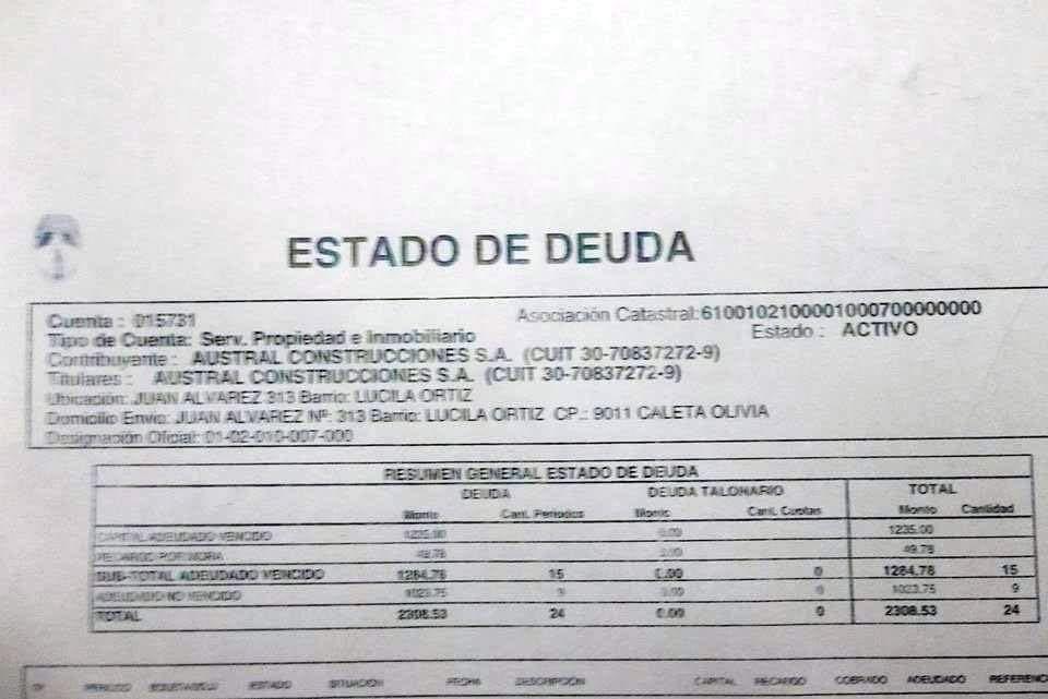 mujer-usurpó-casa-Báez3