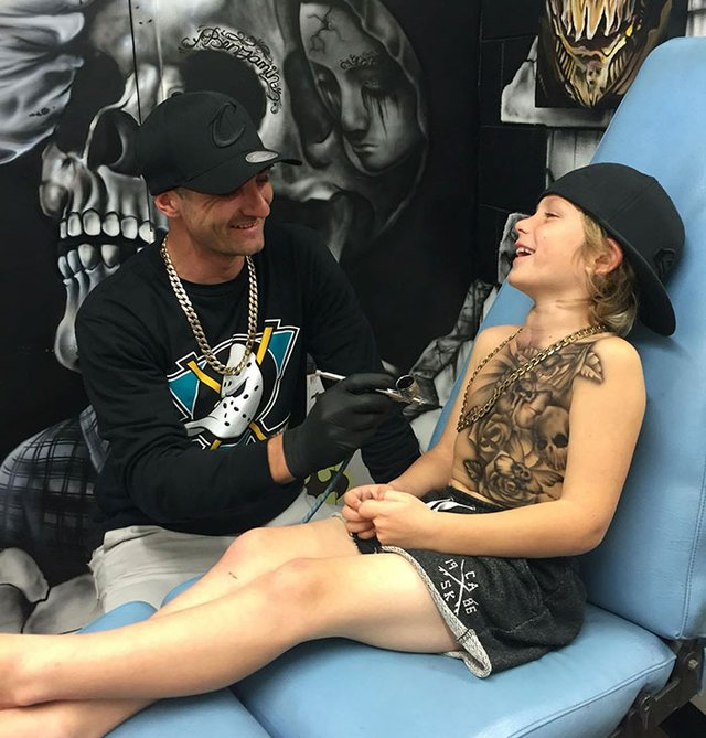 nenes tatuados2