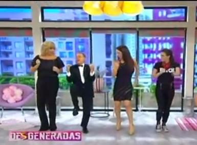 oyarbide-baile