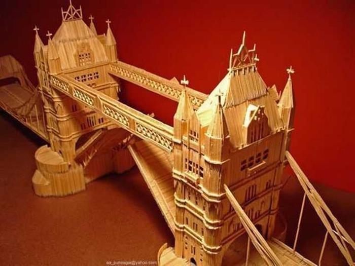 puente de londre