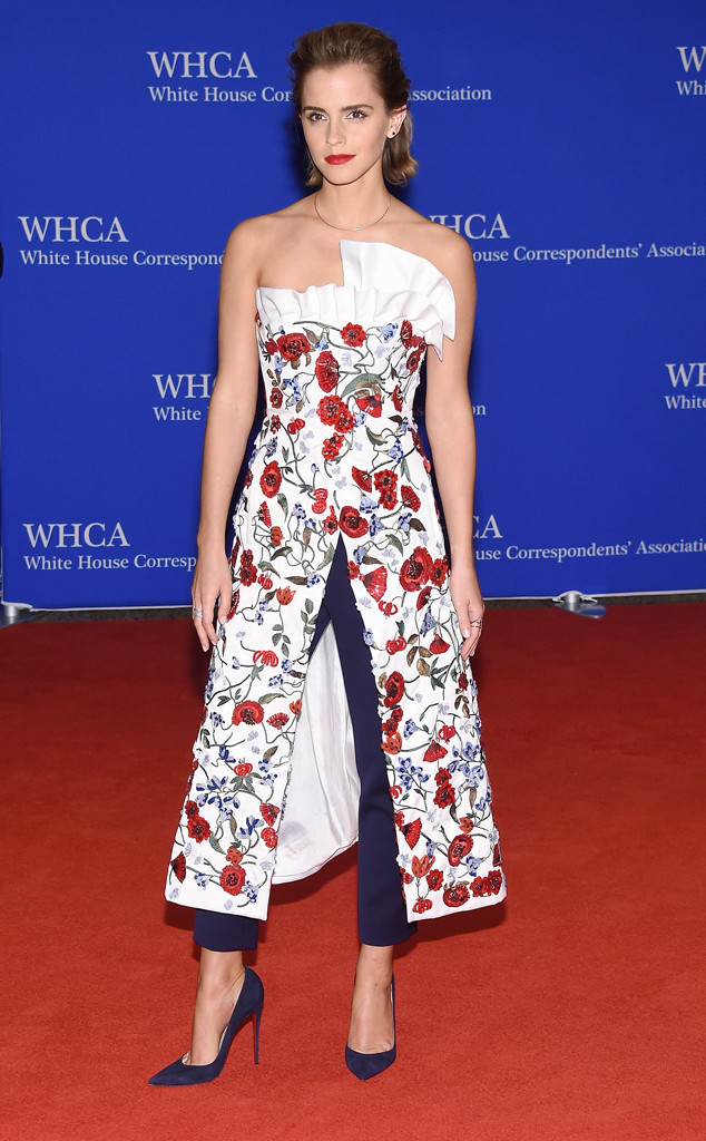 rs_634x1024-160430151732-634.Emma-Watson-White-House-Correspondents-Dinner.tt.043016