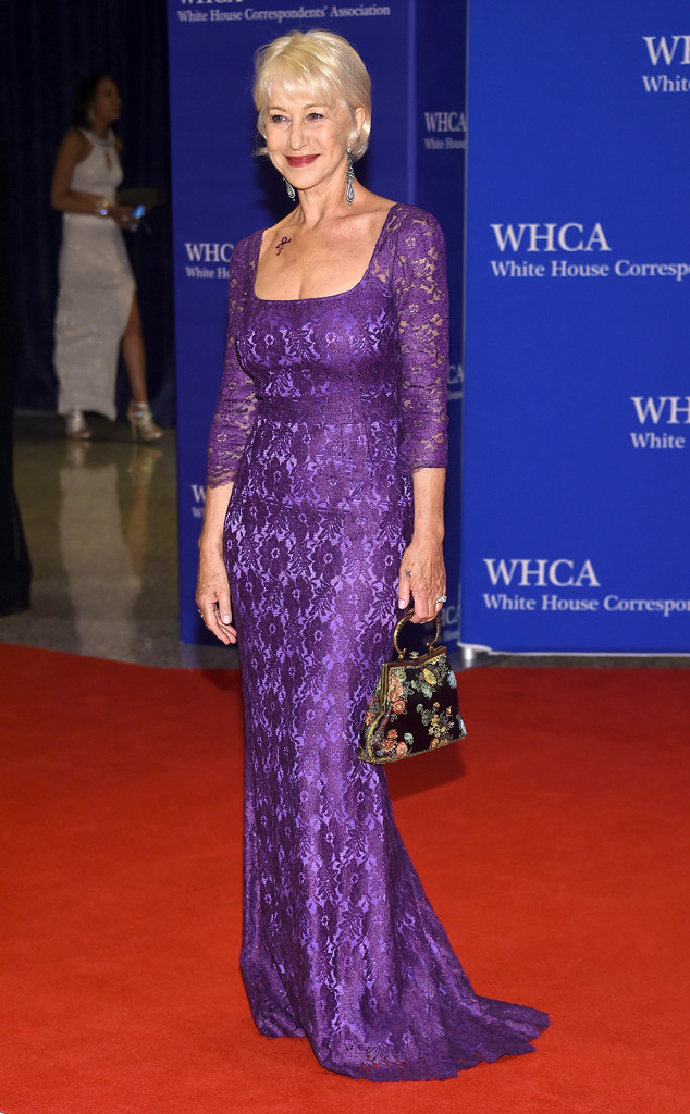 rs_634x1024-160430153931-634.Helen-Mirren-White-House-Correspondents-Dinner.tt.043016