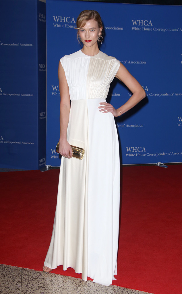 rs_634x1024-160430154714-634.Karlie-Kloss-White-House-Correspondents-Dinner.tt.043016