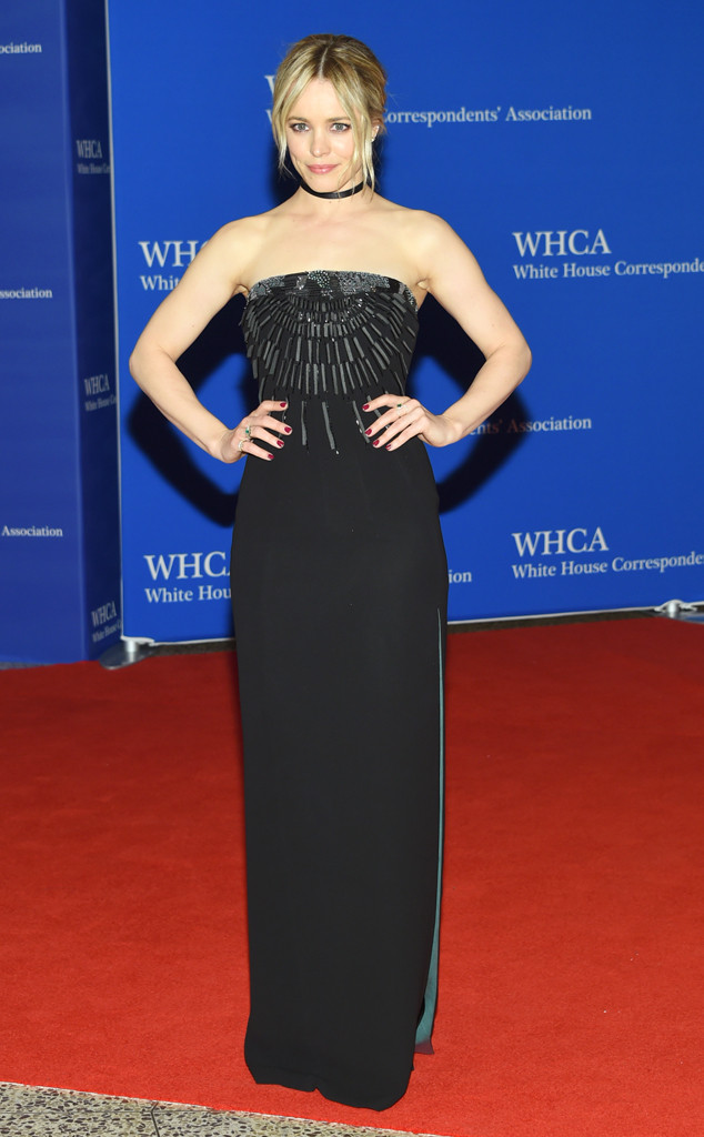 rs_634x1024-160430161824-634.Rachel-McAdams-White-House-Correspondents-Dinner.tt.043016