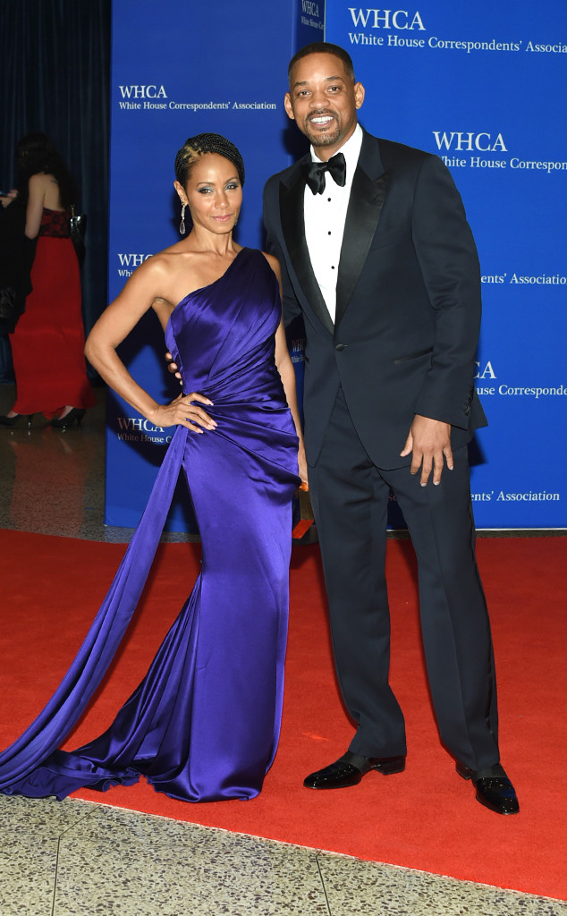 rs_634x1024-160430163334-634.Jada-Pinkett-Smith-Will-Smith-White-House-Correspondents-Dinner.tt.043016