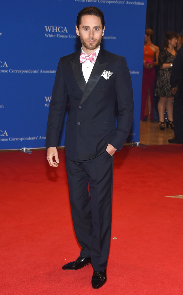 rs_634x1024-160430173219-634.Jared-Leto-White-House-Correspondents-Dinner.tt.043016a