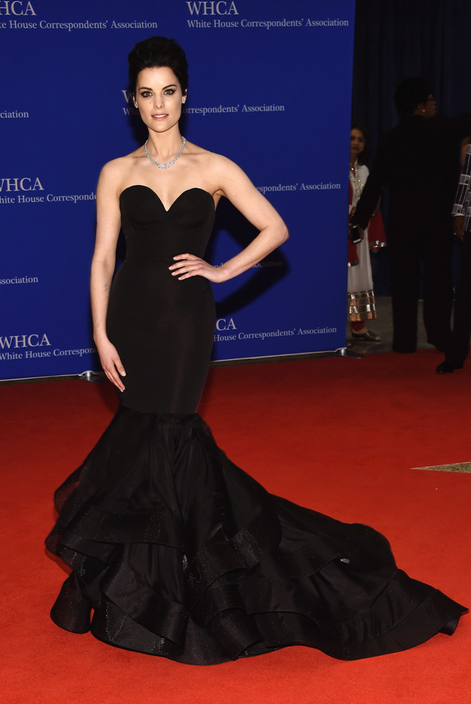 rs_686x1024-160430155123-634.Jaimie-Alexander-White-House-Correspondents-Dinner.tt.043016