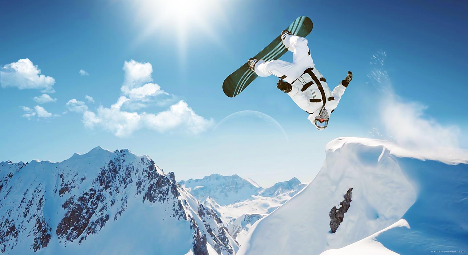 snowboard_jump_by_mautz-d5ejqs1