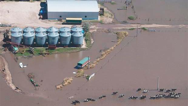 soja-inundaciones
