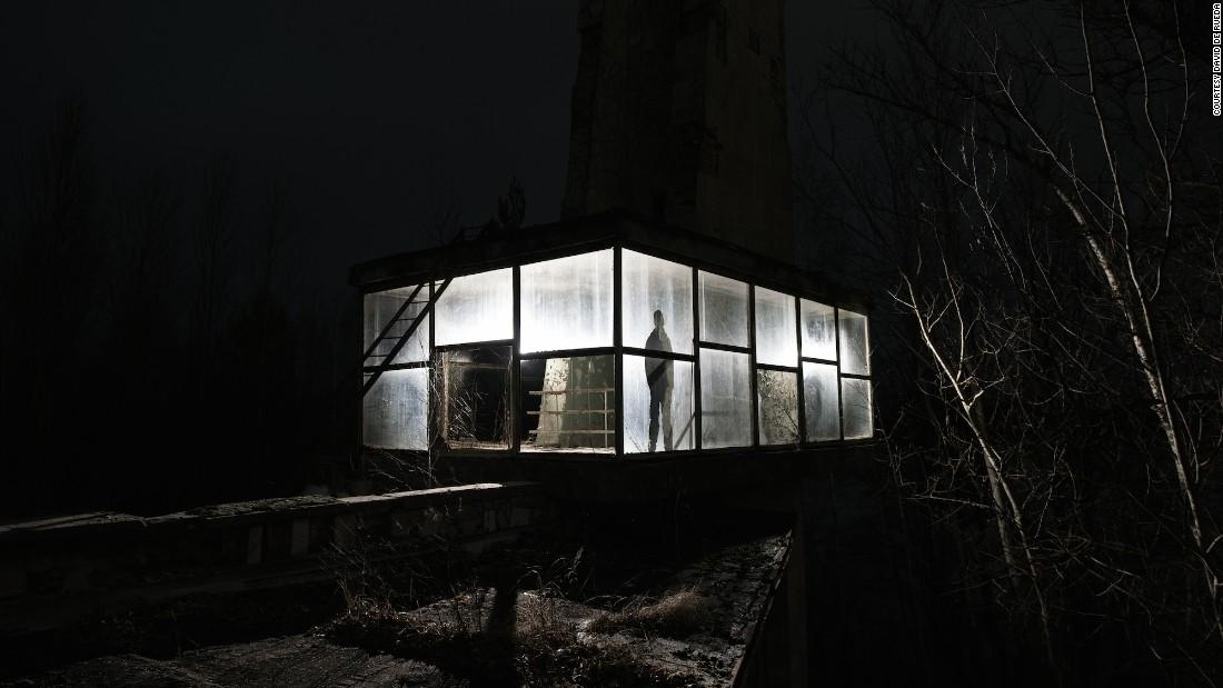 sovietico 07