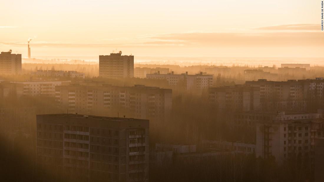 sovietico 08
