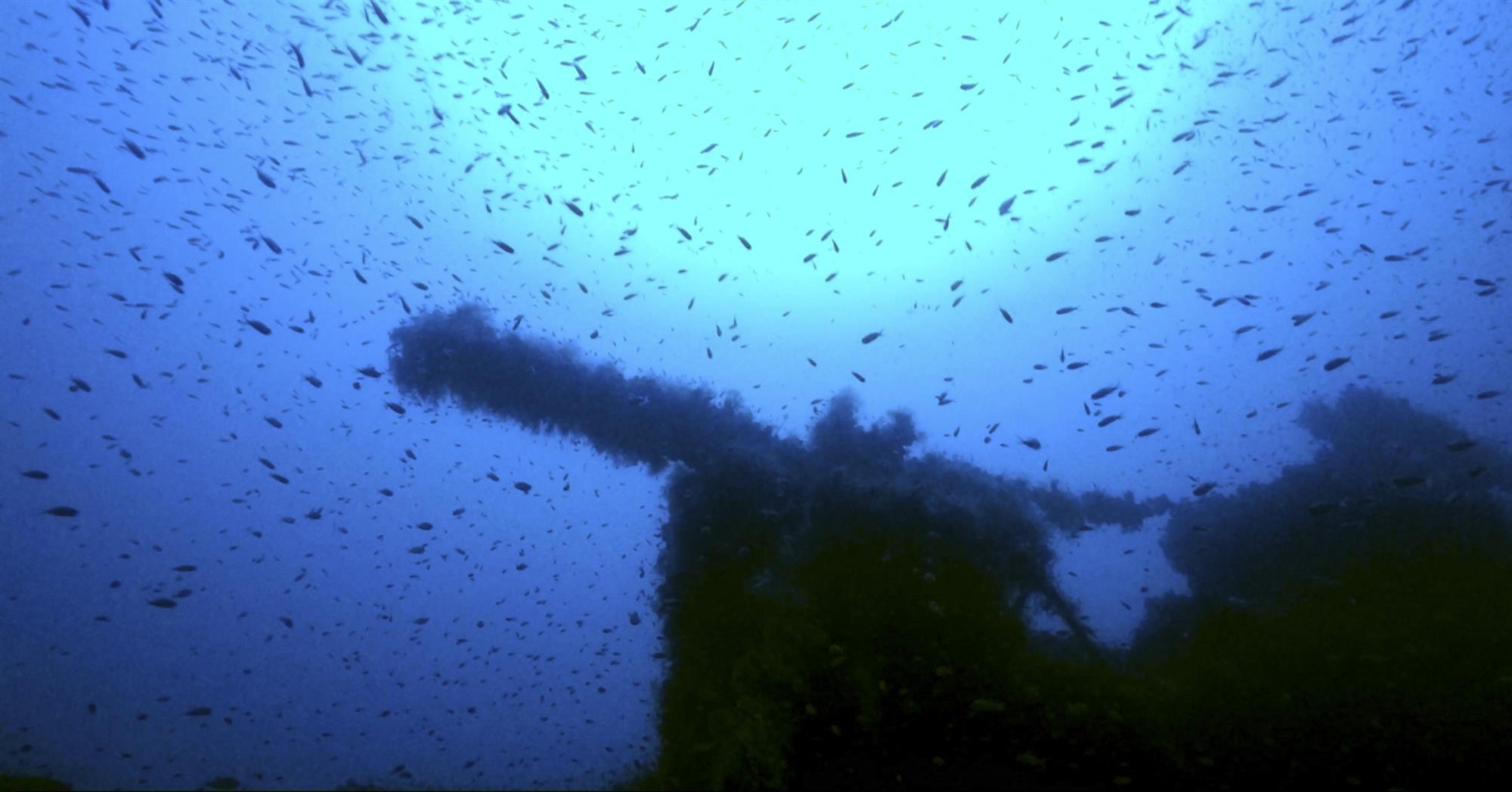 submarino guerra1