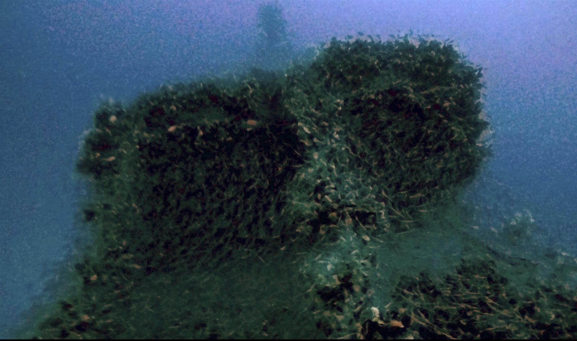 submarino guerra2
