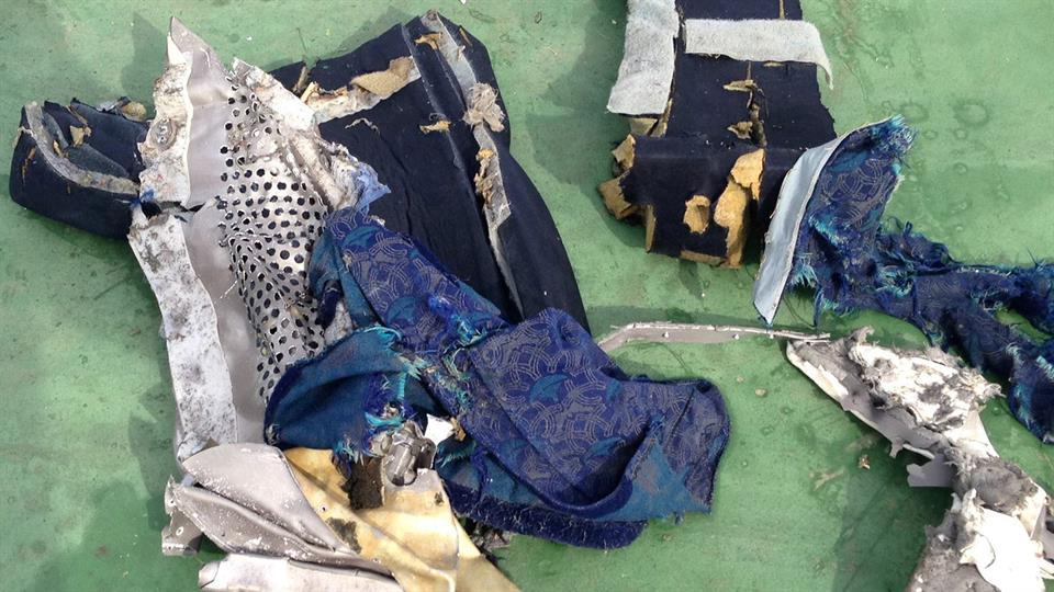 tragedia-aerea-de-egyptair-2206610h540