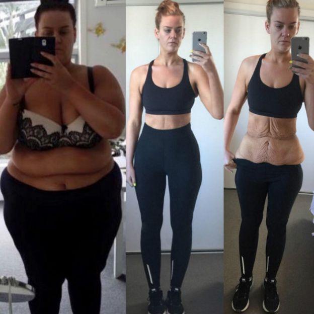 transfotmación-mujer-Instagram-88-kilos2