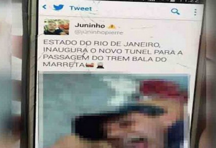 violación-brasil1