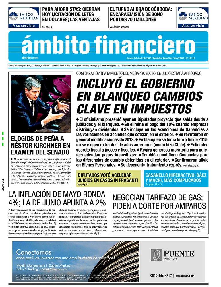 ambito-financiero-2016-06-02.jpg